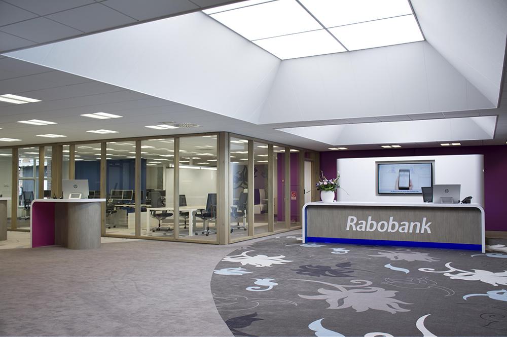 Rabobank Emmen